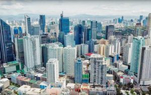 Asia's REITs Likely To Maintain Dividends Despite Worst Performance On Record